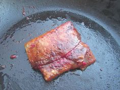 Beetroot Steaks