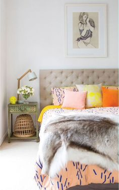 1000 images about my room on pinterest zoella zoella for Room decor zoella