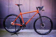 on-one-inbred-gravel-monstercross-xl-21