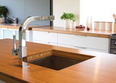 8 Best Kaboodle Images Kitchen Ideas Cuisine Design Kaboodle