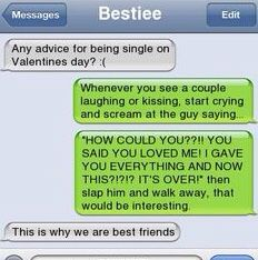 Top 30 Very Funny Texts www.funhappyquote Funny Texts - Friendzone Funny - Friendzone Funny meme - - Top 30 Very Funny Texts www.funhappyquote Funny Texts The post Top 30 Very Funny Texts www.funhappyquote Funny Texts appeared first on Gag Dad. Very Funny Texts, Funny Texts Jokes, Text Jokes, Funny Text Fails, Cute Texts, Humor Texts, Prank Texts, Epic Texts, Text Pranks