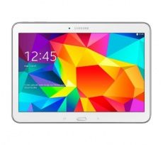 Galaxy Tab 4 WiFi 10,1