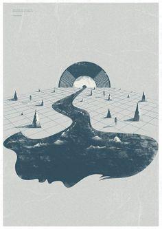 #vinyl #records http://www.pinterest.com/djspyder/edisons-medicine-vinyl-records/