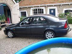 Rover 420 2.0 Dohc Valve 1997 Vehicles, Car, Automobile, Rolling Stock, Cars, Autos, Vehicle