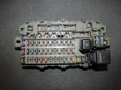 a2813de976dc0376dbf0b6f236029591 boxes honda civic 2013 honda civic fuse box diagram wiring diagram simonand 97 honda civic fuse box diagram at eliteediting.co