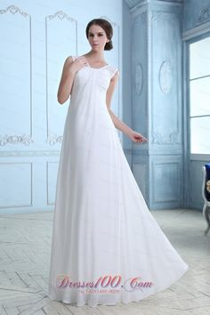 7 Best Elegant Wedding Dress In Bakersfield Ca Images Alon Livne