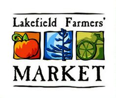 Lakefield Farmers' Market is located in the town of Lakefield,in the heart of the beautiful Kawarthas. Country Cooking, Peterborough, Green Life, Farmers Market, Wealth, Countryside, Creativity, October, Canada