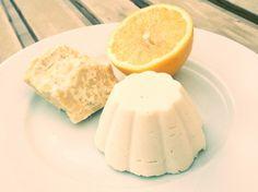 Janivaviva: BAMBUKAKAOVÉ MÝDLO 3v1 LEVOU ZADNÍ Homemaking, Camembert Cheese, Remedies, Soap, Homemade, Health, Blog, Home Economics, Health Care