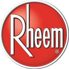 10 Best Rheem HVAC images in 2015 | Heating, cooling, Water