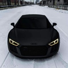 Luxury Sports Cars, Top Luxury Cars, Cool Sports Cars, Sport Cars, Cool Cars, Luxury Suv, Fancy Cars, Luxury Cars Interior, Exotic Sports Cars