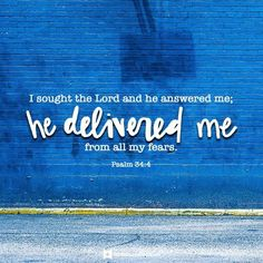 View Your Daily Verse - Psalm - Your Daily Verse. Share, pin and save today's encouraging Bible Scripture. Famous Book Quotes, Best Quotes From Books, Daily Bible, Daily Devotional, Daily Prayer, Bible Verse Art, Bible Quotes, Fast And Pray, Seek The Lord