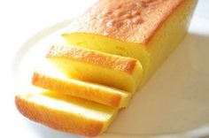 cake-au-citron-de-pierre-herme--8-.JPG