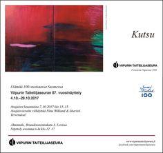 Päivyt Niemeläinen - Maalauksia Desktop Screenshot, Painting, Painting Art, Paint, Draw, Paintings