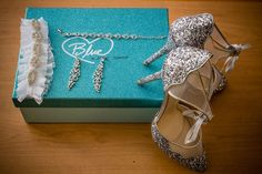 Tanya_and_Serge_Wedding4