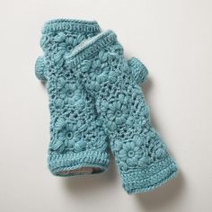 "branda: ""  new fleece-lined handwarmers """