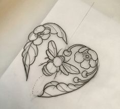 Super tattoo heart sketch middle 19 ideas The post Super tattoo heart sketch middle 19 ideas appeared first on Best Tattoos. Trendy Tattoos, Sexy Tattoos, Body Art Tattoos, Small Tattoos, Tatoos, Diy Tattoo, Home Tattoo, Tattoo Owl, Tattoo Life