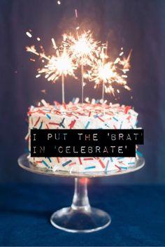 Chocolate celebration cake Recipe Celebration cakes Jamie