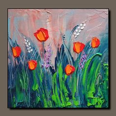 How to Improve Your Painting Skills with Acrylic Painting Tips? Acrylic Painting Inspiration, Acrylic Painting Tips, Small Canvas Art, Mini Canvas Art, Wine And Canvas, Pallet Painting, Texture Painting, Watercolor Art, Art Projects