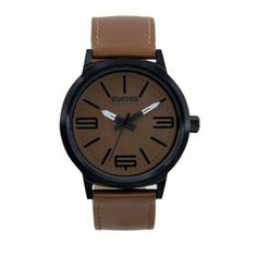 We are the singular source of the most unique modern watches from around the world. Modern Watches, Unisex, Leather, Accessories, Design, Designer Watches, Fashion Watches, Jewelry Accessories