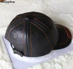 11 Best Top 10 Best Leather Baseball Caps in 2017 images  0054ebf7852