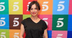 'Anclados', la nueva serie de los guionistas de 'Aída', comienza su rodaje para Telecinco