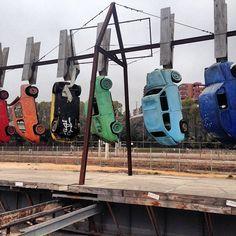 #Fiat #art #onboardfiat