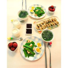 0630 breakfast