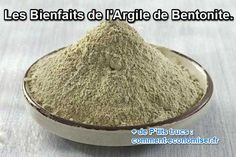 Get Pure Quality Calcium Bentonite Clay for hair, acne and internel use. Herb N Clay Calcium bentonite clay is best for health and natural remedies. Bentonite Clay Benefits, Calcium Bentonite Clay, Natural Hair Growth, Natural Hair Styles, Natural Skin, Natural Forms, Natural Beauty, Natural Healing, Argile Bentonite