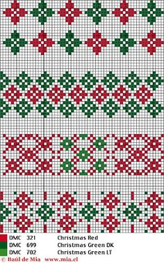 Thrilling Designing Your Own Cross Stitch Embroidery Patterns Ideas. Exhilarating Designing Your Own Cross Stitch Embroidery Patterns Ideas. Cross Stitch Bookmarks, Cross Stitch Borders, Cross Stitch Charts, Cross Stitch Designs, Cross Stitching, Cross Stitch Embroidery, Embroidery Patterns, Cross Stitch Patterns, Knitting Charts