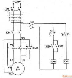 emerson electric motors wiring diagrams 3 phases 7 best electrical circuit diagram images electrical circuit  7 best electrical circuit diagram