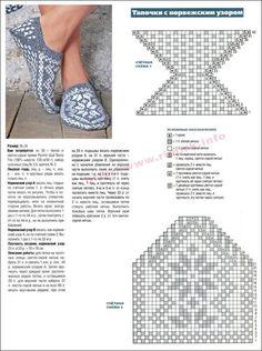 trendy knitting gloves tutorial patterns - Her Crochet Knitting Kits, Knitting Charts, Knitting Socks, Knitting Patterns Free, Knitting Projects, Baby Knitting, Crochet Patterns, Free Knitting, Free Crochet