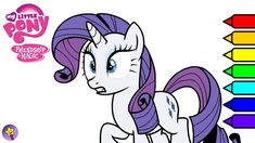 31 Best My Little Pony Coloring Pages Images Coloring Pages For