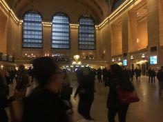 Broadway Shows, Street View, New York, Explore, New York City, Nyc, Exploring