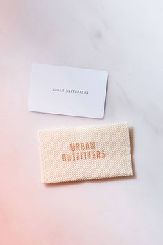 Shop UO Gift Card at Urban Outfitters today. We carry all the latest styles, colors and brands for you to choose from right here.
