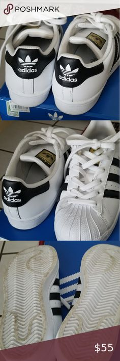7 Best Addidas superstar shoes outfits images Tenues  Outfits