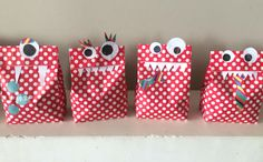 Mishloach Manos, Gift Baskets, Diy Design, Party Themes, Origami, Crafts For Kids, Preschool, Projects To Try, Wraps