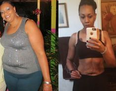 How to lose 45 kg without diets and exercise Back Pain Remedies, Join A Gym, Asking For Forgiveness, Good Manufacturing Practice, Construction Birthday, Bible Prayers, Weight Loss Tea, Grown Man, 2 Months