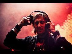 David Guetta ft. Kosta - Break it Down (Official Music Video)2013 - http://videos.airgin.org/music/david-guetta-ft-kosta-break-it-down-official-music-video2013/