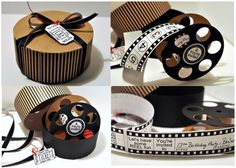 New Ideas Birthday Presents Box Fun Diy Birthday, Birthday Gifts, Birthday Outfits, Sister Birthday, Boyfriend Birthday, Funny Birthday, Birthday Ideas, Happy Birthday, Deco Cinema