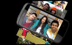 HTC تكشف عن الهاتف Desire 500 #technology  #HTC  #smart_phones