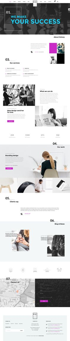 CHI is responsive bootstrap HTML Template for multipurpose #corporate websites with 30 creative homepage layouts Download Now➝ https://themeforest.net/item/chi-responsive-creative-html-template/16479926?ref=Datasata