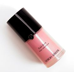 Giorgio Armani No. Armani Makeup, Giorgio Armani Beauty, Blush Makeup, Skin Makeup, Beauty Makeup, The Glow Up, Beauty Hacks, Beauty Trends