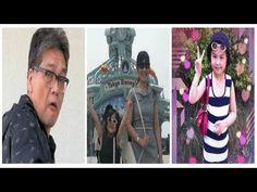 Tin 24H TV - Mẹ bé Nhật Linh kêu gọi ký tên đề nghị t.ử hình Shibuya Yas...
