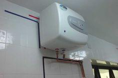 Làm thế nào để Bình nóng lạnh Ariston tiết kiệm điện