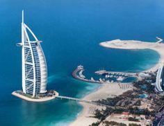 Nanny needed for a Dubai based family. Register for free. http://thenannyembassy.com/job/nanny-for-a-dubai-based-family/