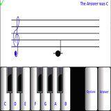 #2: 1 Aprenda leer notas musicales #apps #android #smartphone #descargas          https://www.amazon.es/1-Aprenda-leer-notas-musicales/dp/B009CIJFQQ/ref=pd_zg_rss_ts_mas_mobile-apps_2