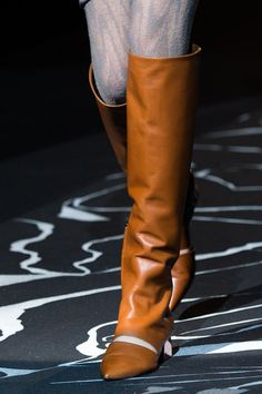 Missoni at Milan Fall 2015 (Details)