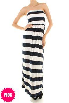 Catch Bliss Boutique - Elle Dress , $42.00 (http://www.catchbliss.com/elle-dress/)