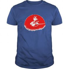 Red Moon Flying Cloud #city #tshirts #Red Cloud #gift #ideas #Popular #Everything #Videos #Shop #Animals #pets #Architecture #Art #Cars #motorcycles #Celebrities #DIY #crafts #Design #Education #Entertainment #Food #drink #Gardening #Geek #Hair #beauty #Health #fitness #History #Holidays #events #Home decor #Humor #Illustrations #posters #Kids #parenting #Men #Outdoors #Photography #Products #Quotes #Science #nature #Sports #Tattoos #Technology #Travel #Weddings #Women