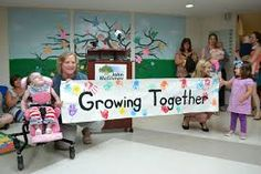 Image result for inclusive learning environment child care